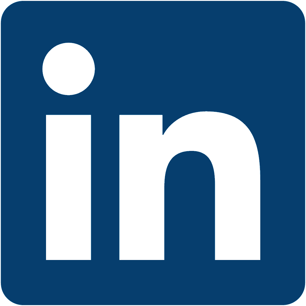Varioprint on LinkedIn